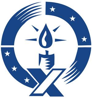 Das Friedenslicht kommt nach St. Andrä