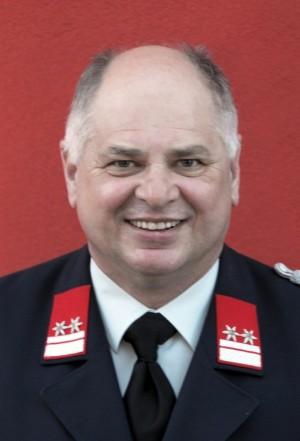 Peter Morianz