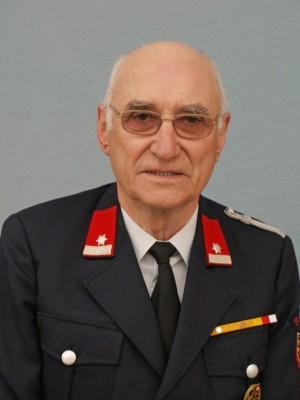 Alois Bierbaumer