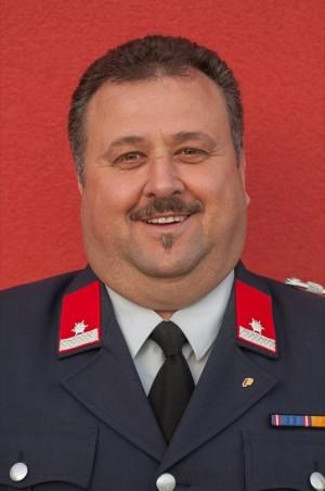 Johannes Brandstätter