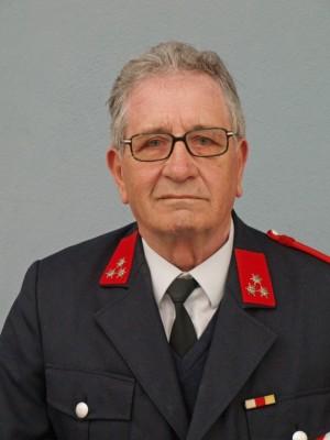 Franz Brunner