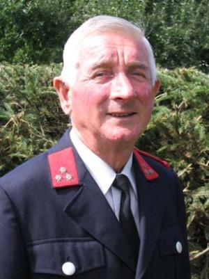 Hubert Menner
