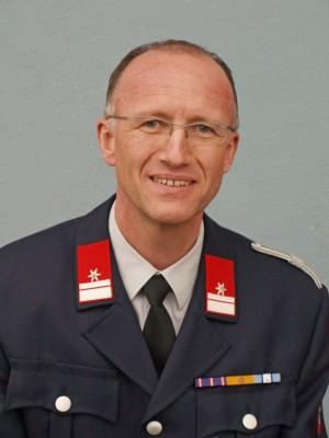 Franz Schlatte