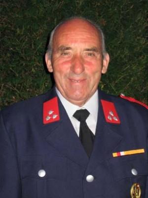 Viktor Schlatte