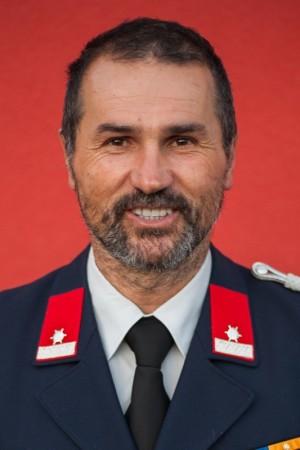 Herbert Schuster