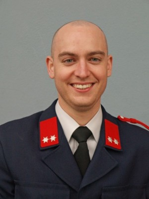 Florian Türmer