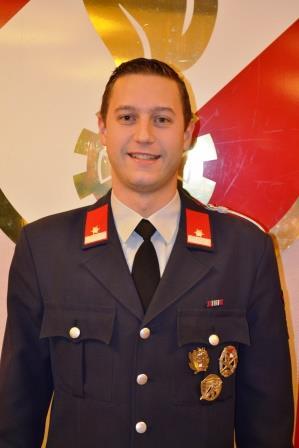 Johannes Weinländer